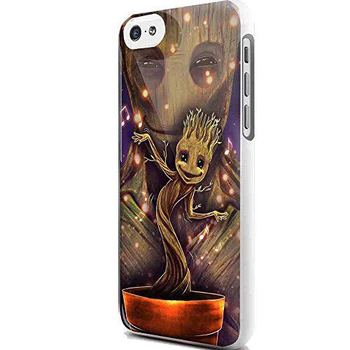 I Am Groot Guardian of Galaxy for Iphone and Samsung Gala... https://www.amazon.com/dp/B013LERSTC/ref=cm_sw_r_pi_dp_x_8GUgzbXBB4JSA