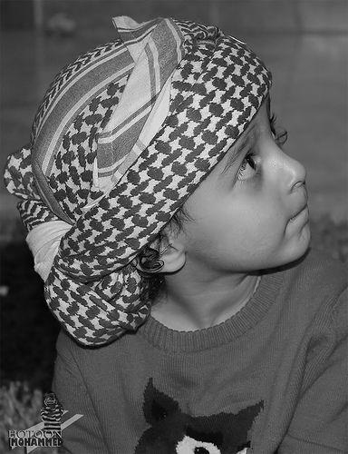 Osama ماشاء الله تبارك الله Newsboy Hats Fashion