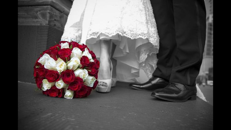 www.melissagibsonphotography.com.au latest wedding shoot. Old Treasury Building Melbourne Victoria.
