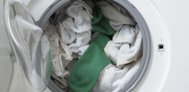 Sabe lavar a roupa direito? Dicas de física e química melhoram sua lavagem