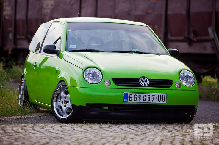 1000 ideas about vw lupo gti on pinterest bmw fiat. Black Bedroom Furniture Sets. Home Design Ideas
