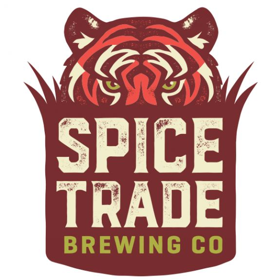 Yak & Yeti Brewpub re-brands as Spice Trade Brewing Co., announces reetail expansion