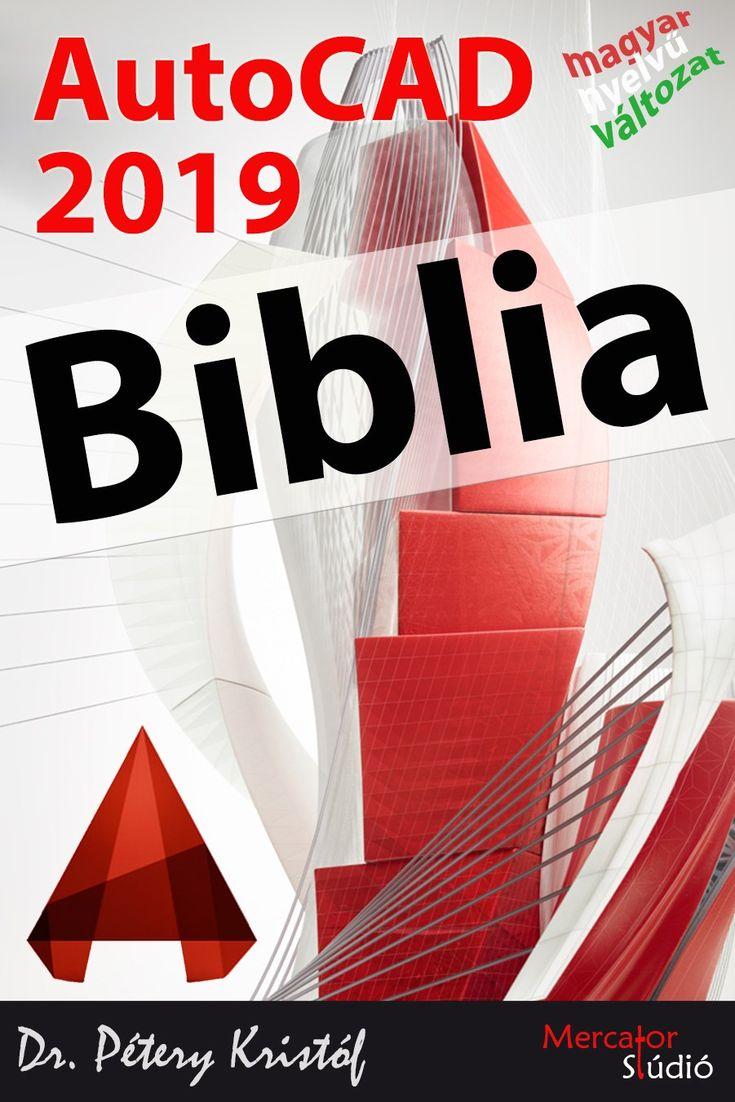 autocad-2019-biblia-magyar