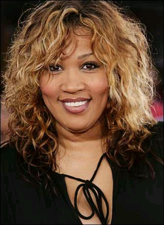 Kim WhitneyAmerican Comedians, Comedy, Black Comedians, Funny People