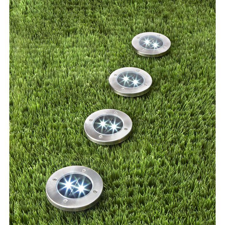 129 best Lawn  Garden images on Pinterest  Grass Lawn