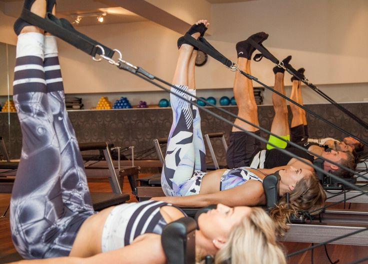 We are thrilled to be on Nova's Top 5 Things to do in Sydney this weekend. Enjoy your weekend Pilates friends! http://www.nova969.com.au/lifestyle/top-5-things-do-sydney-weekend