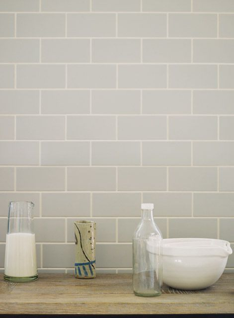 Charming Image Result For Fenlands Tiles In Clay