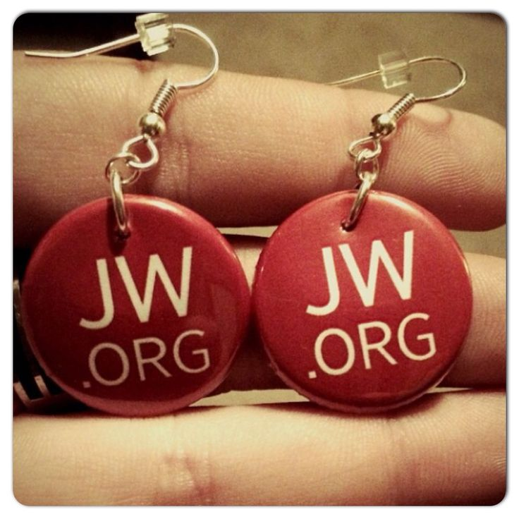 608 Best Images About Jw Gifts On Pinterest Caleb And