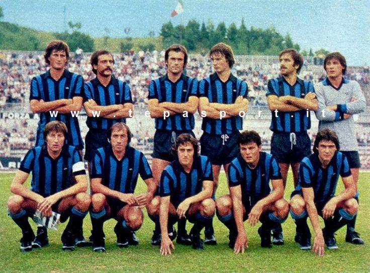 L' Atalanta Bergamasca Calcio, meglio conosciuta come Atalanta, è una società calcistica italiana fondata nel 1907 ... ⚽️ C'ero anch'io ... http://www.tepasport.it/ 🇮🇹 Made in Italy dal 1952