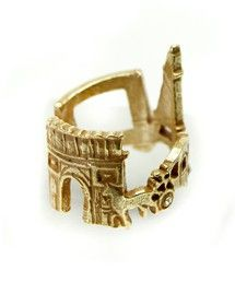 Lilou : arenot Lilou WORLD RING (france)