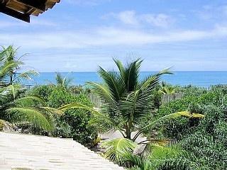 Casa para alugar em Trancoso, Costa do Descobrimento