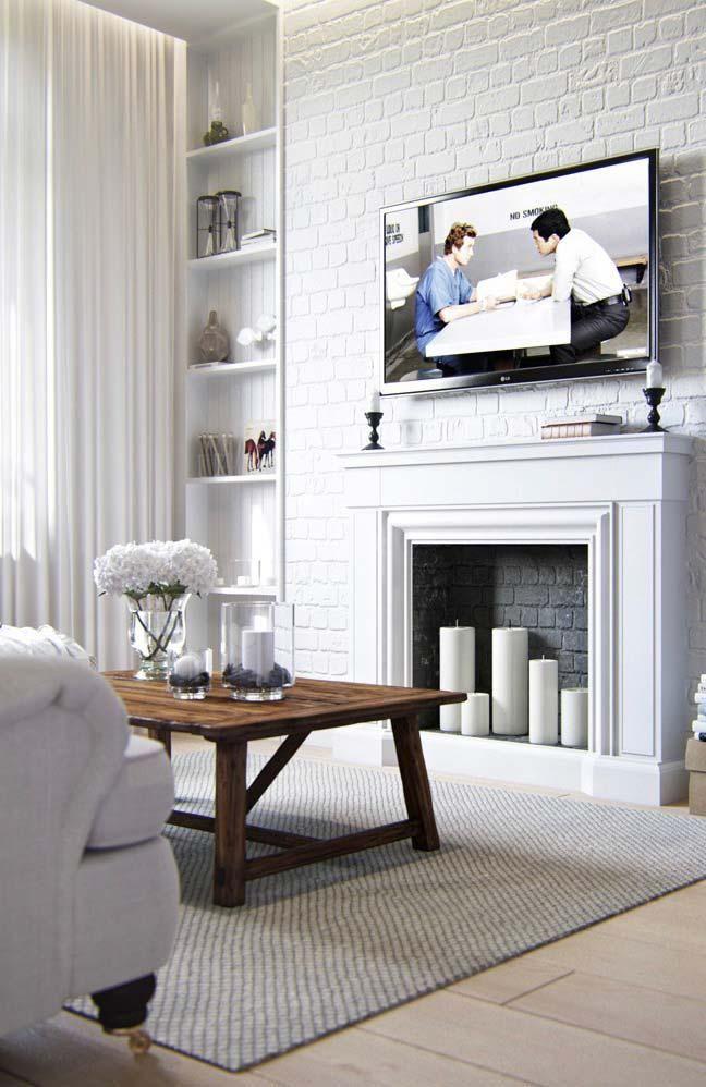 Decoração provençal: decore a sua casa com este estilo   – home design