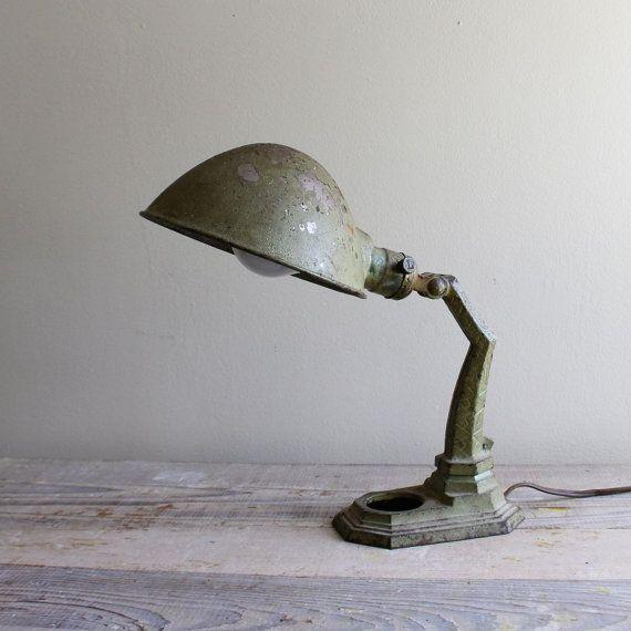 Rustic Copper Pail Pendant Light By Cre8iveconcrete On Etsy: Best 25+ Industrial Lamps Ideas On Pinterest