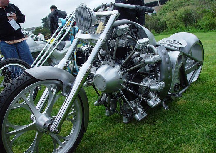 ALPINESTARS Ride Tech v2 Bottom Summer - Helmet House