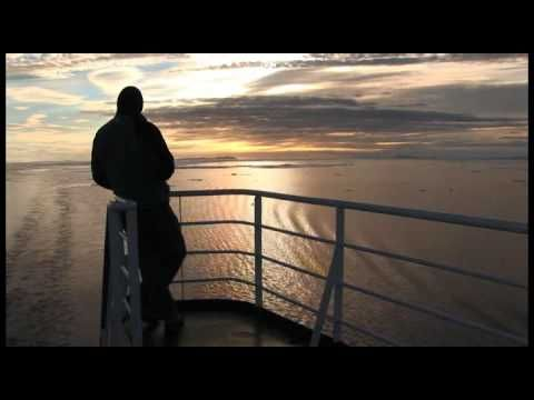 www.cruisejournal.de #Cruise #Kreuzfahrt #Nordkap #Faszination #Spitzbergen
