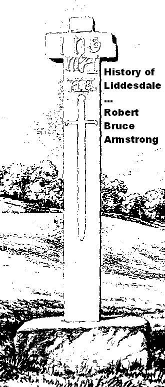 *NOTE:  If re-pinning, copy the comments below to get the full story w/ this pin!  ARMSTRONG: The Beginning Of The End - We all know the violent history of the borderers, ending with the unification of the crowns and the Plantation. Perhaps, as history suggest, the Armstrong's were finished when the last known chief was hung in 1611. But is this really how the most powerful family meets their final doom?