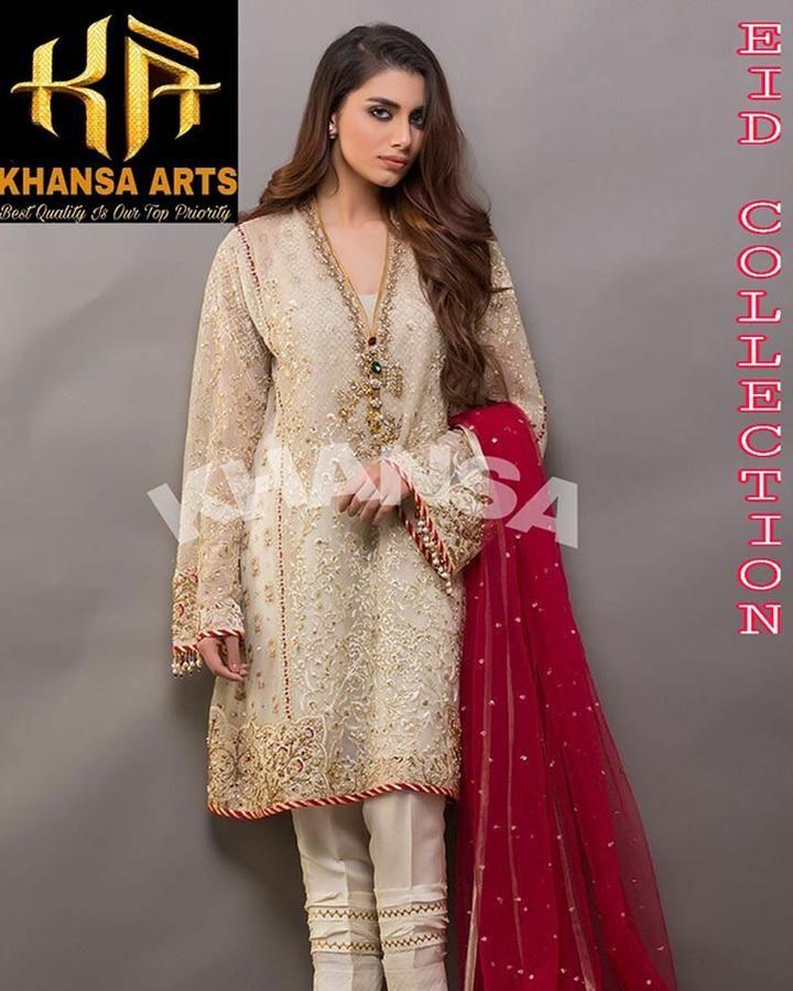 1a12a871f2 Pakistani Dresses Online Shopping in Pakistan - Buy Pakistani Dresses Online  – Online Shopping in Pakistan - diKHAWA Fashion