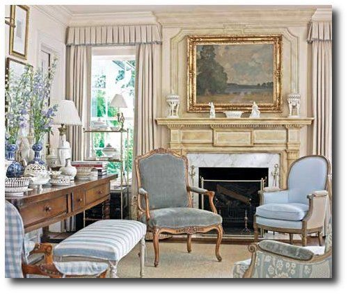 Southern Decor: 17 Best Images About Southern Accent Magazine On Pinterest