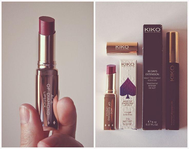 http://lapetitemarge.blogspot.pt/2014/10/kiko-ace-of-diamond-lipstick-n27-30.html