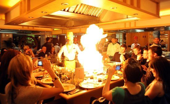 Sapporo Teppanyaki - Manchester, Manchester: See 1,552 unbiased reviews of Sapporo Teppanyaki - Manchester, rated 4.5 of 5 on TripAdvisor and ranked #29 of 1,917 restaurants in Manchester.