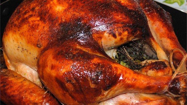 Les 25 meilleures id es de la cat gorie poultry seasoning for Assaisonnement tacos maison