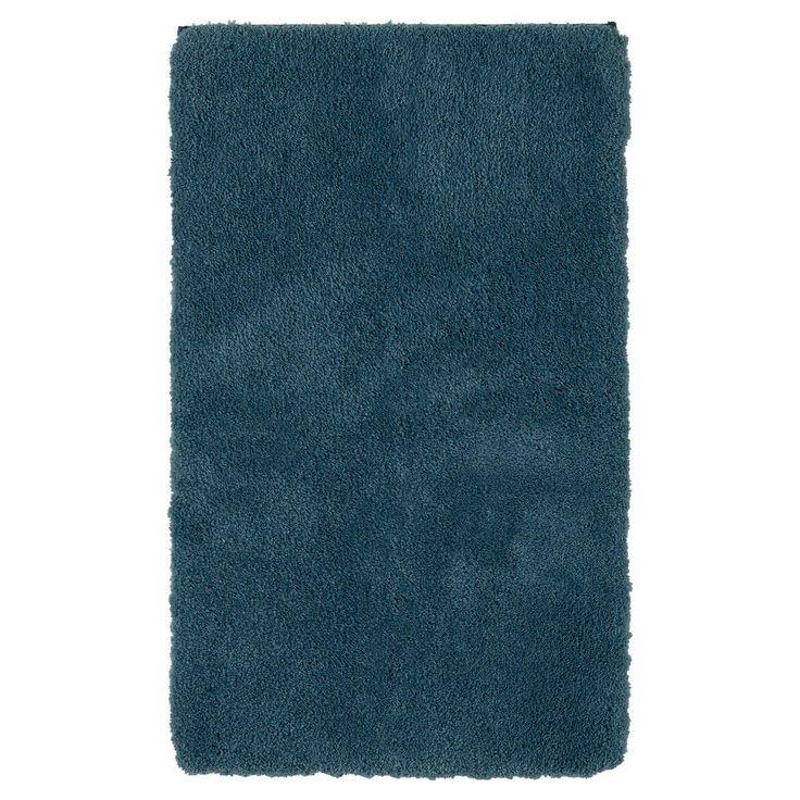 Homemade Rugs, Diy Carpet And Braided Rug Tutorial