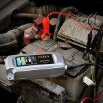 cool Autobatterie Ladegerät Batterieladegerät INTEY 6/12 V 5A Batterie Ladegerät für Motorrad und KFZ Batterien-Winter Batterieschutz Check more at https://motorrad.cf/produkt/autobatterie-ladegeraet-batterieladegeraet-intey-6-12-v-5a-batterie-ladegeraet-fuer-motorrad-und-kfz-batterien-winter-batterieschutz/