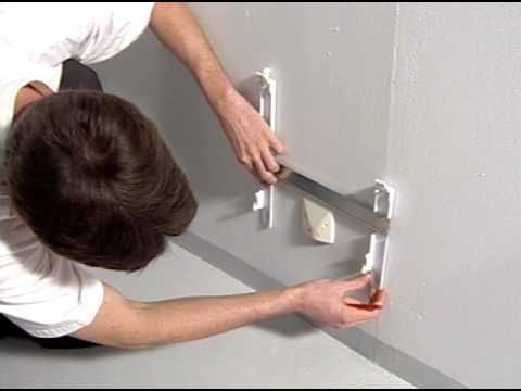 50 best images about opale electricit vid o on pinterest plan de travail - Comment installer un chauffe eau electrique ...
