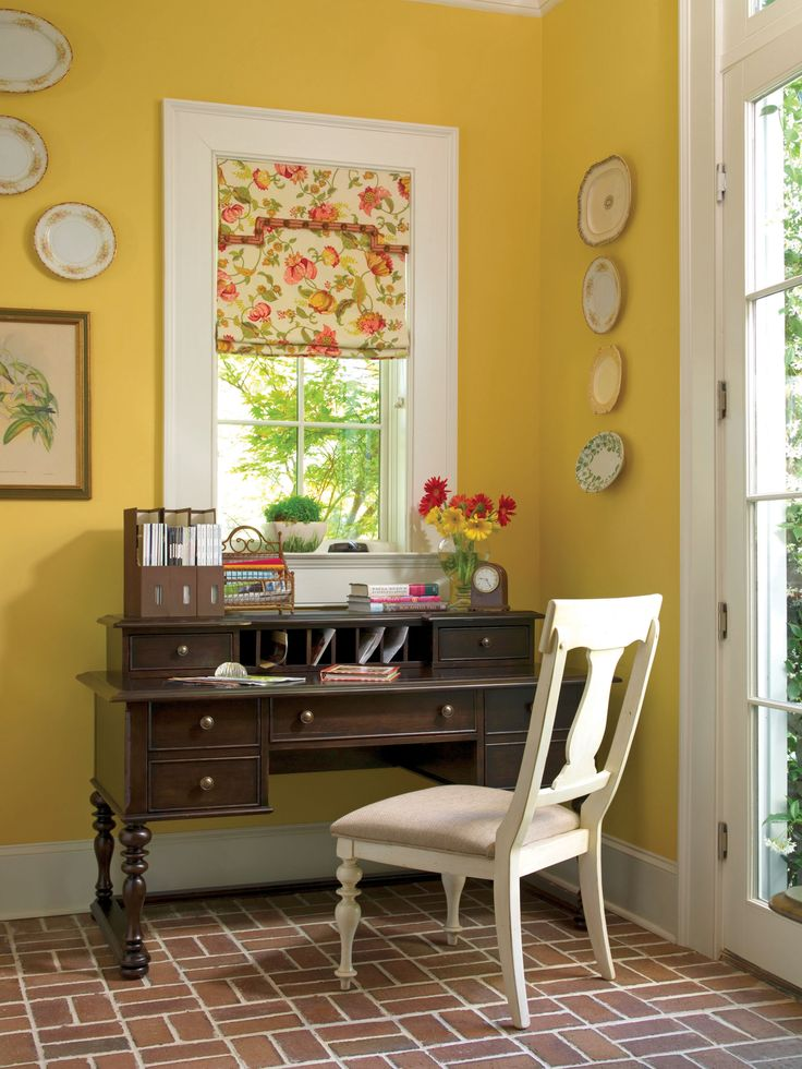 Paula Deen Home Collection  Letter Writing Desk and Paula s Side Chair. 17 Best images about Paula Deen Furniture on Pinterest