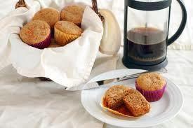 Рецепты кексов из белой и чёрной фасоли. Выпечка для диабетиков | ПрофиЛекторий