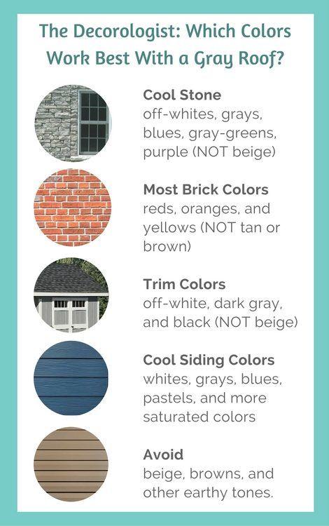 Best 233 Best Images About Historic House Colors On Pinterest 400 x 300