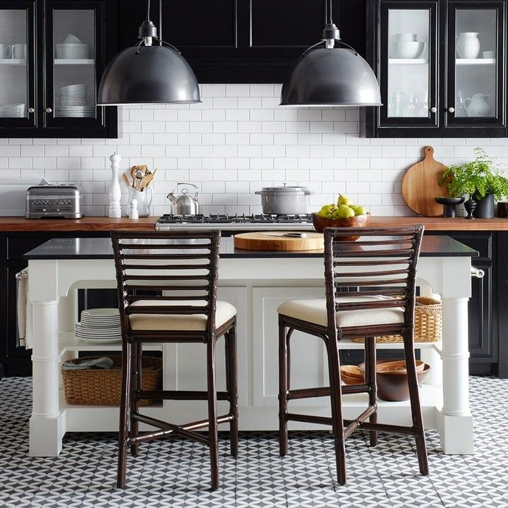 31 best SHOP Home decor images on Pinterest Williams sonoma