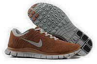 Skor Nike Free 4.0 V2 Herr ID 0020 [Skor Modell M00112] - 60SEK : , billig nike sko nettbutikk.