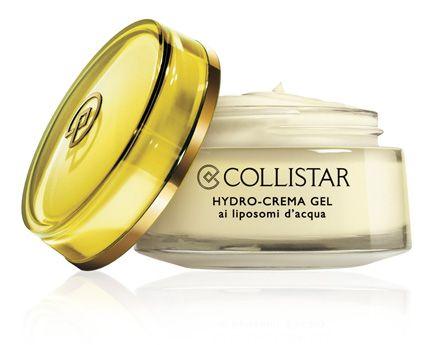 Collistar creme viso: hi-tech in equilibrio per pelli grasse e miste. leggi l'articolo: http://www.biutic.com/magazine/beauty/collistar-creme-viso-hi-tech-in-equilibrio-per-pelli-grasse-e-miste/
