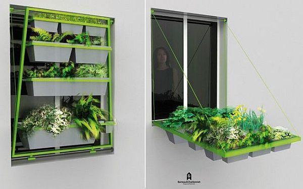 78 Best Images About Vertical Garden On Pinterest