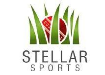 Stellar Sports
