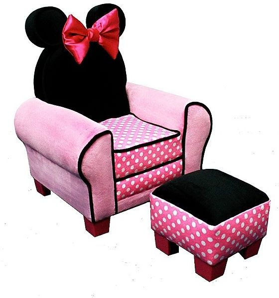 minnie mouse toy box | Disney Fairies 3 Tier Toy Organizer with Rollout Toy box in San Jose ...