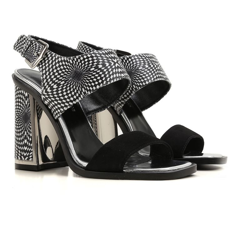 Offers Alberto Guardiani shoes for women from the latest Alberto guardiani  Womens Shoes collection.