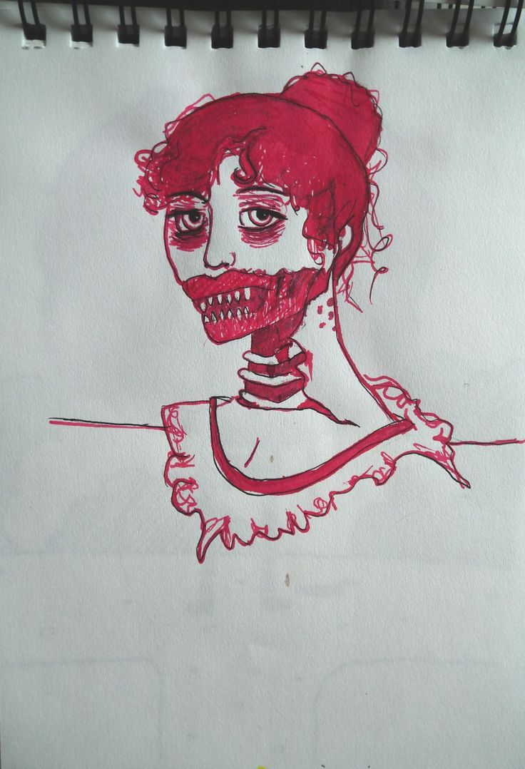 Pride and Prejudice and zombie