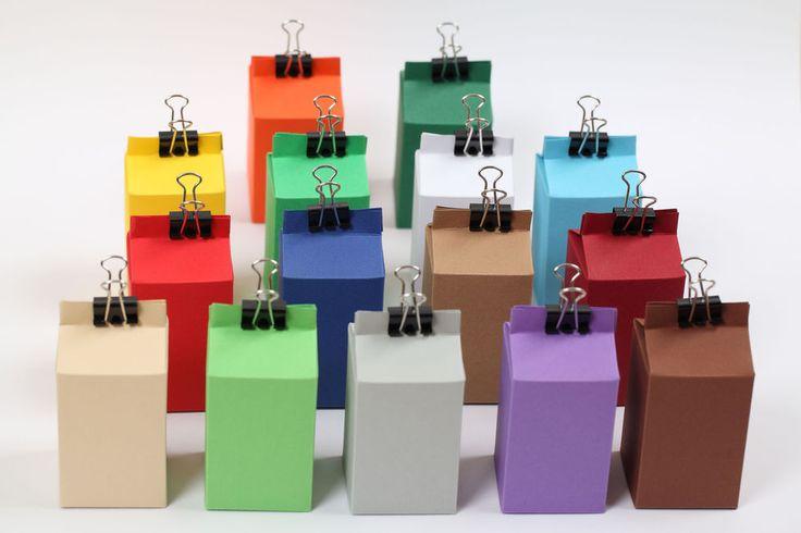 ber ideen zu karton m bel auf pinterest basteln mit karton und papierk sten. Black Bedroom Furniture Sets. Home Design Ideas