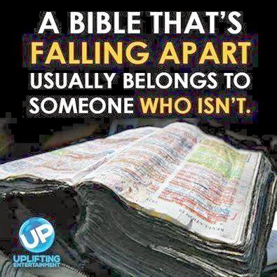 Faith, Family, Prayer, Children, Marriage, God, Jesus, Church, Bible, Angels,The Cross