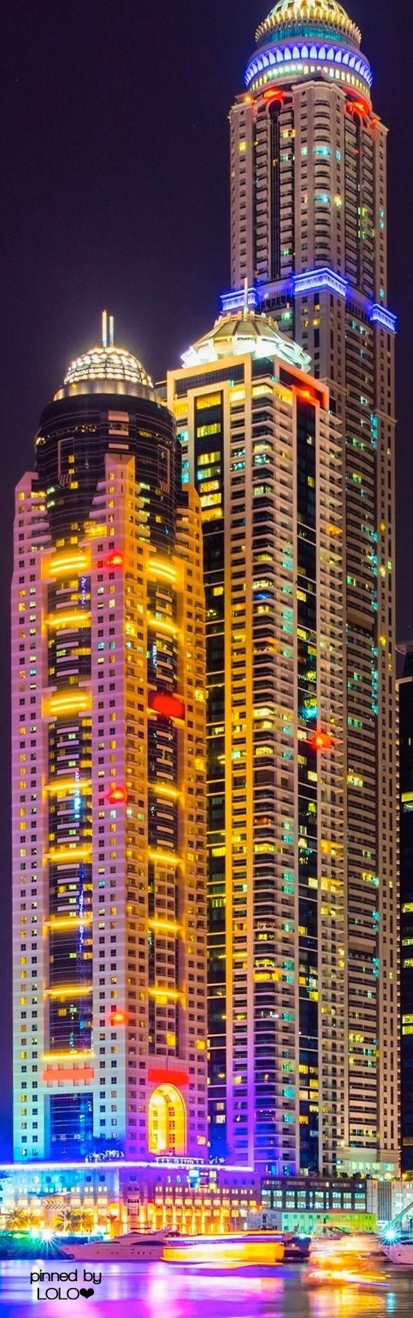 Vacationing in Dubai. https://www.facebook.com/pages/Sexi/1402482520062913?ref=hl @Davids0503 https://www.facebook.com/pages/Disfruta-el-Momento-Enjoy-the-Moment/750346691726285?ref=hl