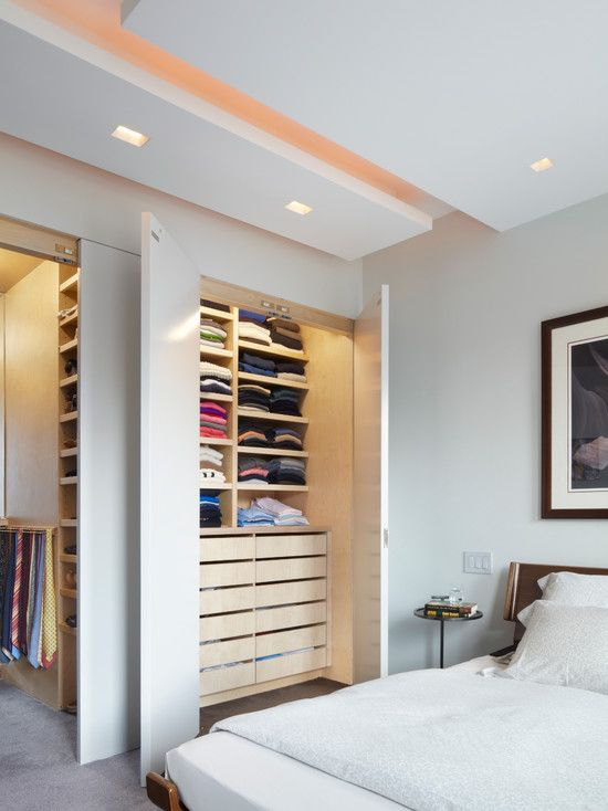 41 Best Closet Images On Pinterest Child Room Bedrooms
