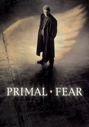 Primal Fear 1996 25 best images about A...