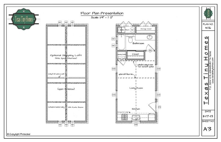 199 best images about floor plans on pinterest cabin for Micro compact home floor plan