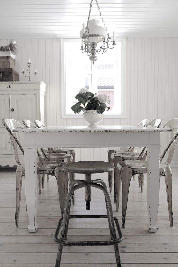 best images about Dining roomcomedor on Pinterest House tours