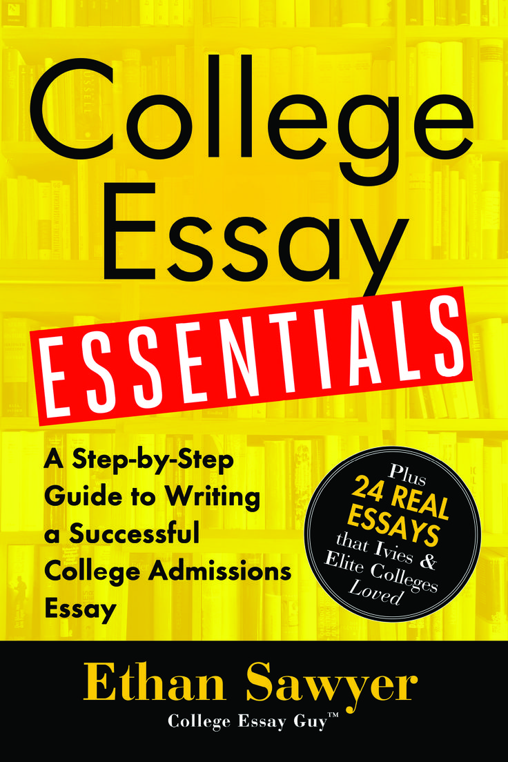 college ready essay College- and career-ready high school graduates have the skills, knowledge and abilities needed to succeed in life, whether attending college or starting a job.