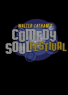 Walter Latham's Comedy Soul Festival (2003) - Earth, Wind & Fire and the Isley Brothers add soul to this tour that features comedians Rickey Smiley, Adele Givens, Earthquake and more.