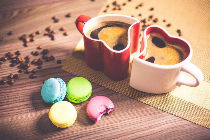 7 Additifs alimentaires qui font grossir !