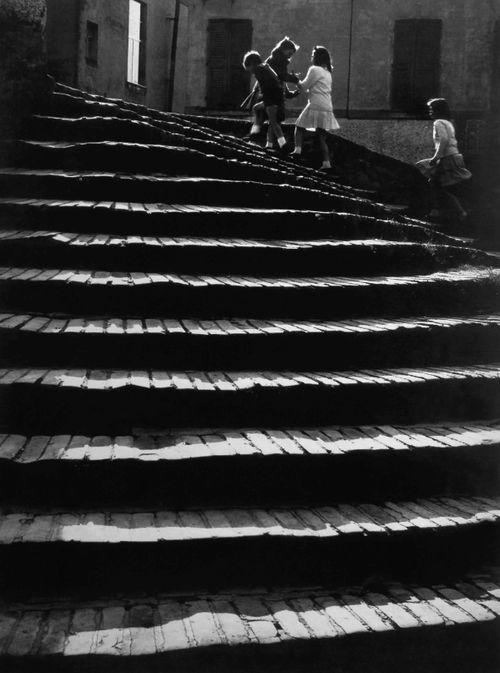 Italy ca. 1970 Photo: Stanislao Farri -- via jules harrowing